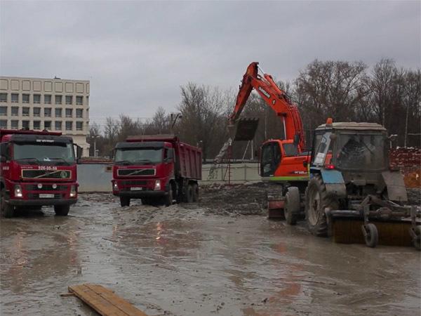 Новости в украине на яндекс деньги
