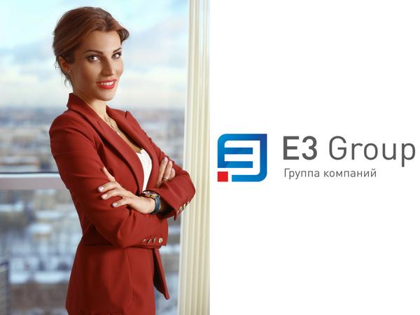 E3 Group: становление бизнеса и выход на новые рынки