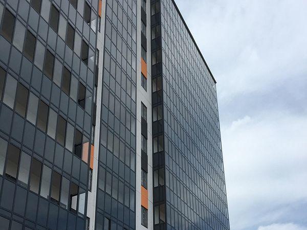 Снижена ипотечная ставка для покупателей квартир «Новоселье: Городские кварталы»