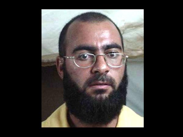 «Багдади научился на ошибках Аль-Каиды»