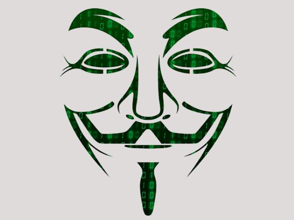 Анонимайзерам запретили разрешать