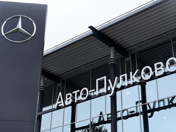 Топ-менеджеры «Хохтиф Девелопмент Руссланд» получили сроки «от Войтенкова»