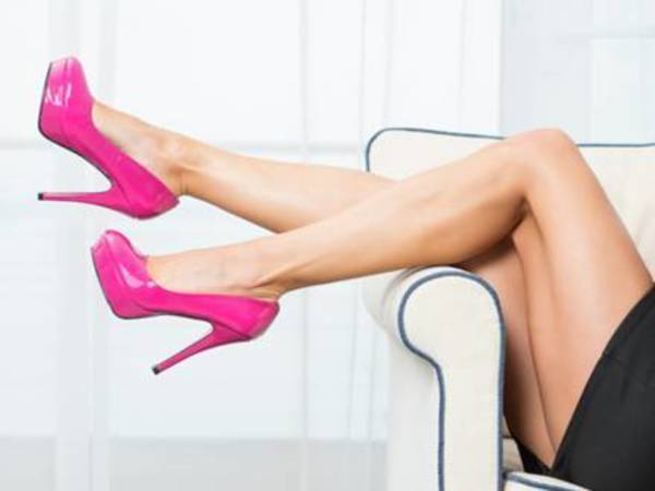 power in high heels essay High heels and sneakers help us express our own fashion power in high heels oxford dictionaries defines sexuality write an essay on college vs high school.
