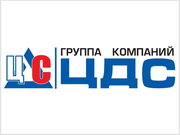 ГК «ЦДС»  вручили две награды в рамках строительного конкурса
