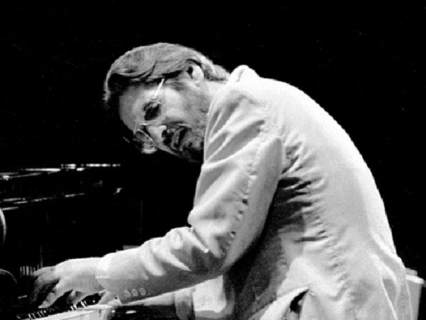 Билл Эванс и Кит Джарретт: Великие джазовые пианисты