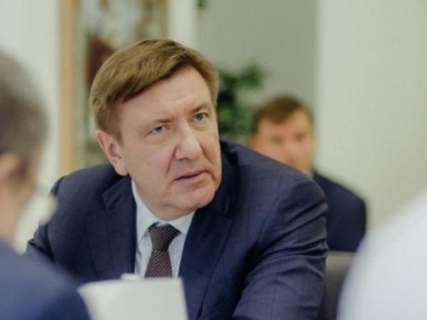 Петербургскому здравоохранению грозит московский менеджмент
