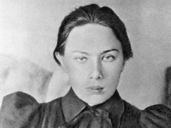 Сначала Ульянова, а потом Крупскую: Как в России марксистов арестовывали