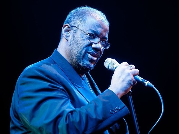 Скэт и великие джазовые вокалисты