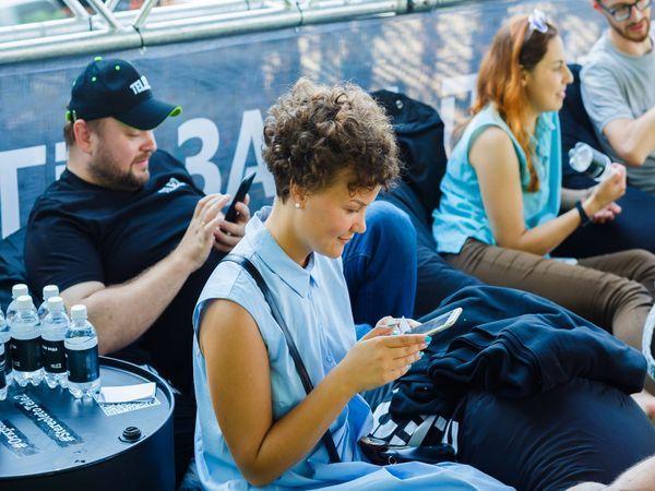 Tele2 и «Уралсиб» дадут бонус за «Автоплатеж»