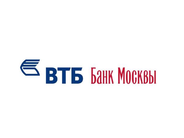 Розничный кредитный портфель ВТБ в  Санкт-Петербурге вырос на 11%