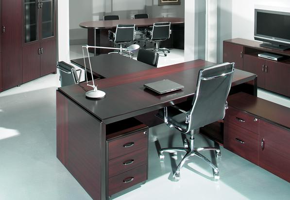 Компания «Президент-мебель»