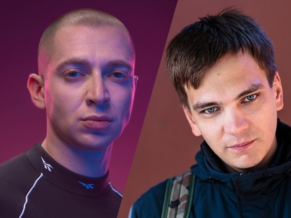 Оксимирон VS Гнойный: В Петербурге состоялся рэп-баттл года
