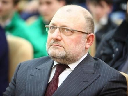 «Через призму Учителя не снять фильма об Ахмате Кадырове»