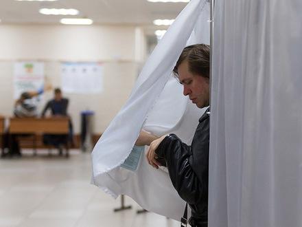 Как сделать оппозицией «Единую Россию»