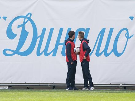 Нужен ли третий петербургский клуб в премьер-лиге