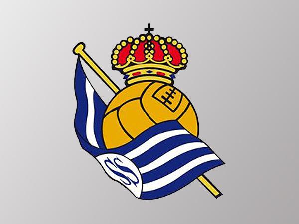 «Зенит» одержал победу у«Реал Сосьедад» вЛиге Европы УЕФА