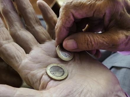 Альфа-Банк решил еврейский вопрос