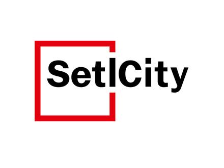 Setl City в 2017 году ввела в эксплуатацию рекордный объем недвижимости