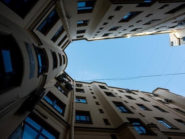 Апарты или арендное жилье: Кто выиграет битву за рынок?