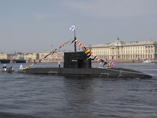 «Варшавянка» протекла на 100 млн