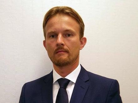 Евгений Рыжов: «Власти символично отработали «список Титова»