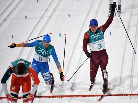 Россияне проигрывают норвежским астматикам. Итоги четвертого дня Олимпиады