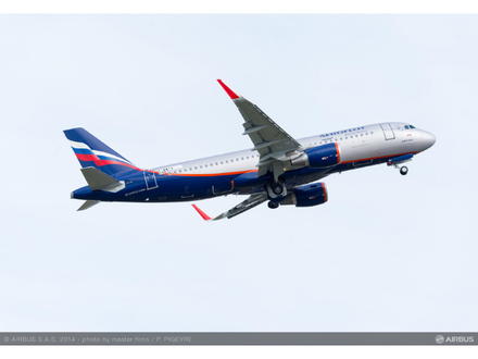 https://www.aeroflot.ru/ru-ru/about/aeroflot_today/photobank