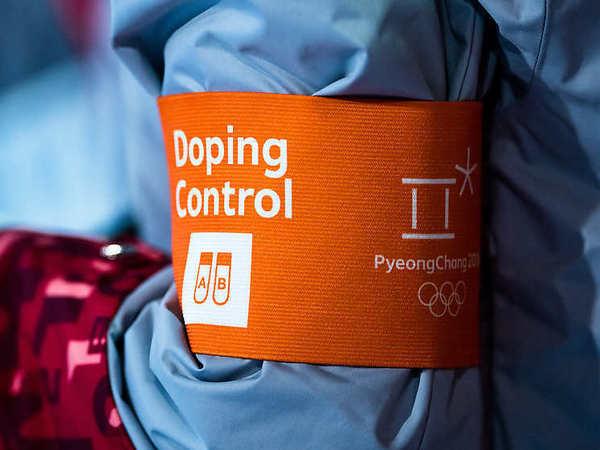 Россию опять обвиняют в допинге. Итоги девятого дня Олимпиады