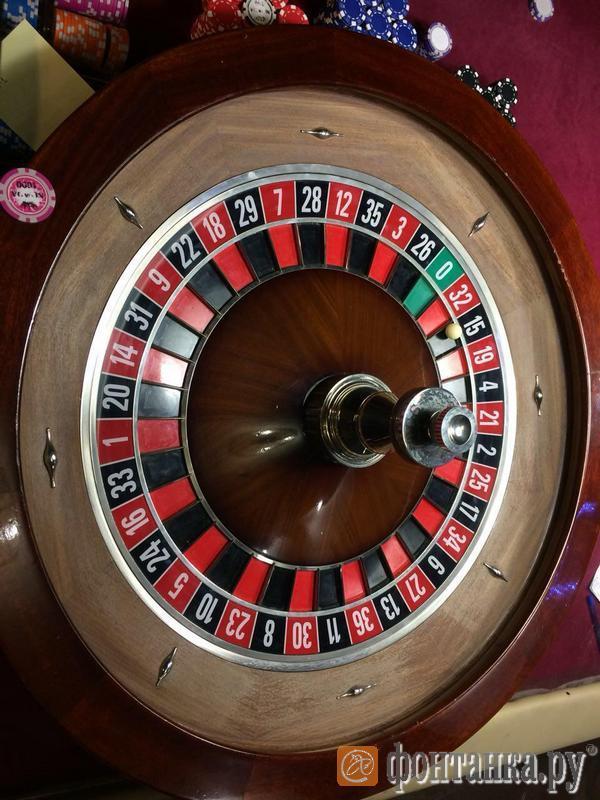 Потайной ход из помещения казино играть игровые автоматы вулкан шуго