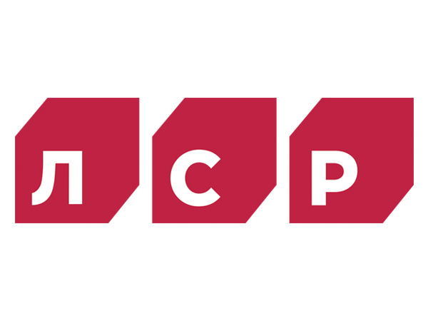 «Группа ЛСР»  – лидер рейтинга застройщиков России