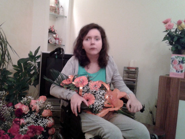 Милана Каштанова: 8 лет выживания