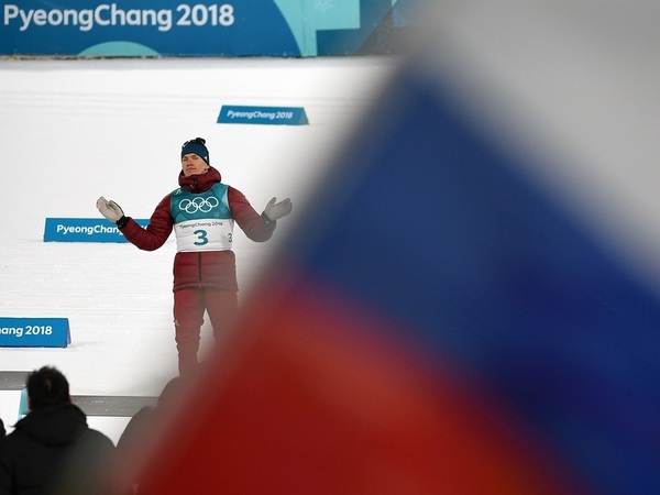 России - бойкот. Итоги 15-го дня Олимпиады