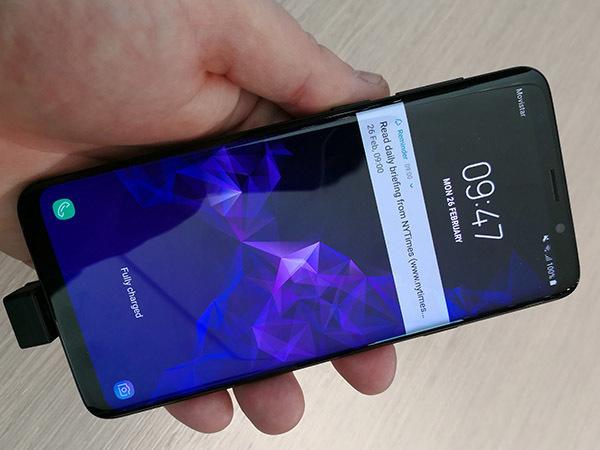 Почему азиатские смартфоны пока не конкуренты