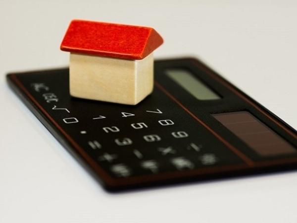 Как заманивают в ипотеку?