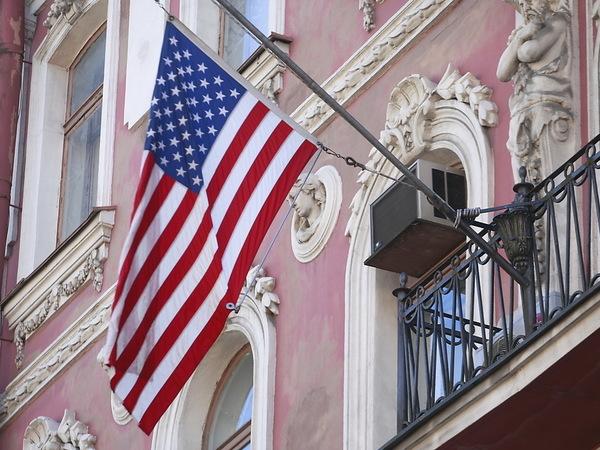 ВСША поведали ореакции наответные меры РФ по«делу Скрипаля»