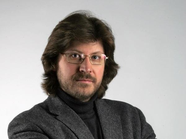 Фёдор Лукьянов: Даже если в Италии выиграют «наши люди», санкции останутся