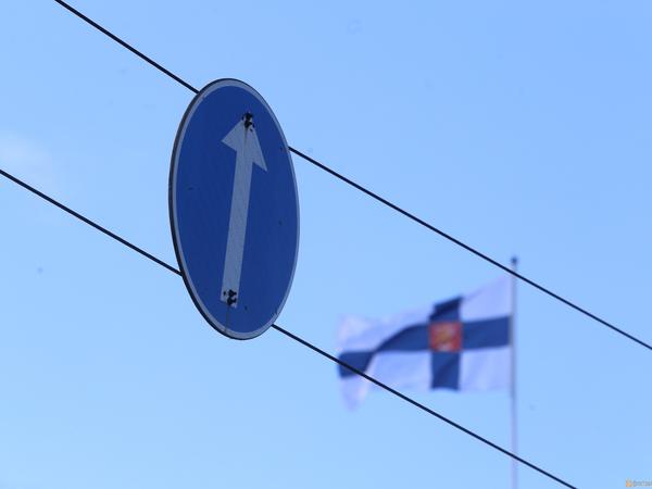 Финская «Фонтанка» переехала. Объясняем, что к чему