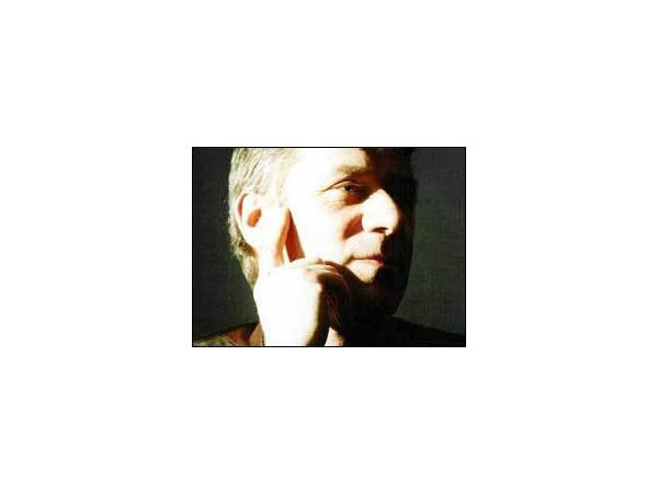АНДРЕЙ КРАСКО ПОСЛЕ «ОЛИГАРХА» ПОШЕЛ НАРАСХВАТ