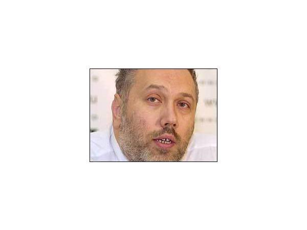В «ЖЕСТКОЙ ЭРОТИКЕ» ЕСТЬ ФИЛОСОФИЯ