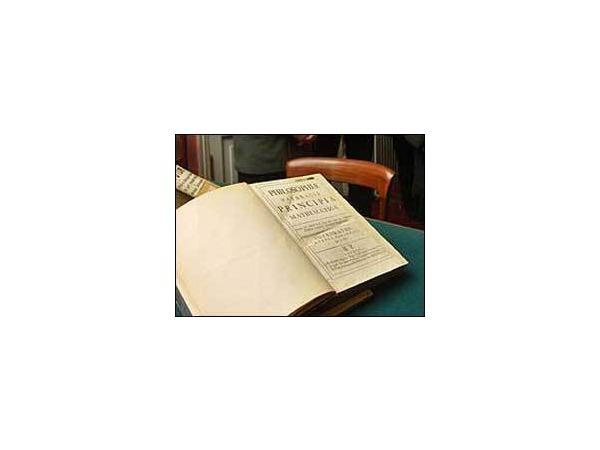 АДВОКАТЫ ПРОСЯТ СНИСХОЖДЕНИЯ К БИБЛИОТЕЧНЫМ ВОРАМ