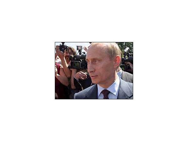 Кого пригласят на путинский праздник?