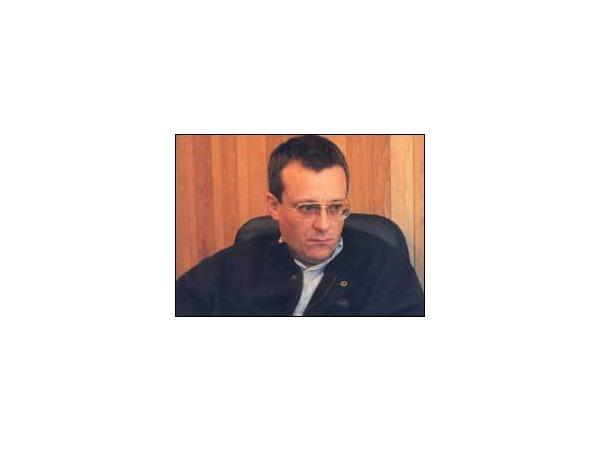 Роман Цепов отравлен. Следствие ищет убийц