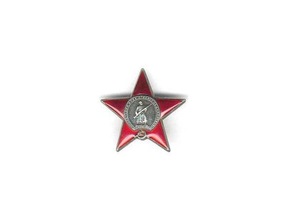 Награды Гуляева: у каждого своя правда