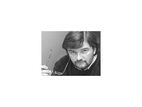 """Андрей Константинов: """"Запесоцкий, пройдемте в суд!"""""""