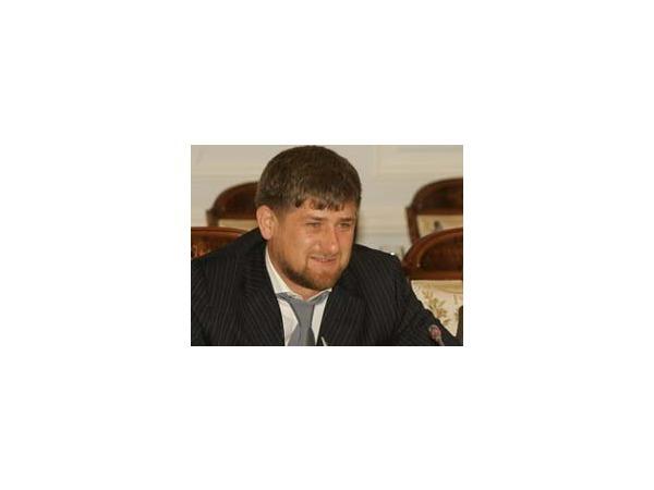 Рамзан Кадыров: «Клянусь Всевышним, я тоже не хочу быть президентом»