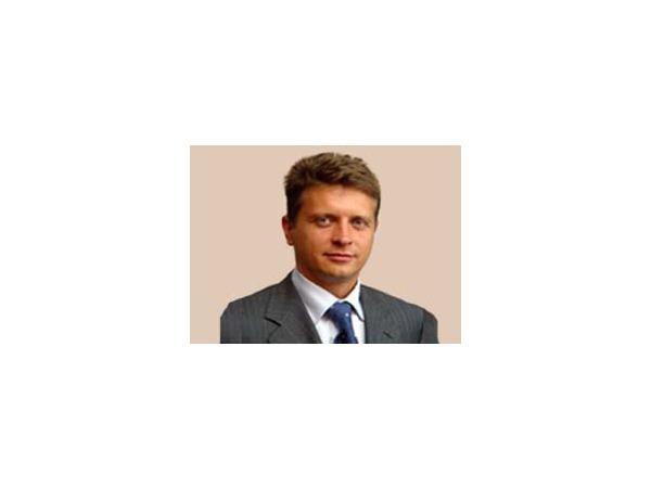 Максим Соколов: Инвестора надо любить