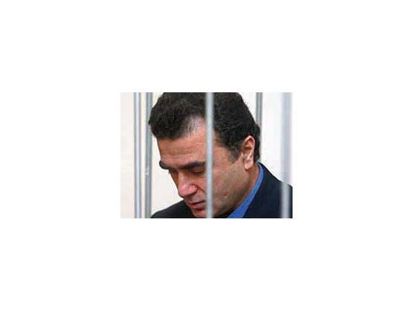 Михаил Мирилашвили возвращается. К истокам