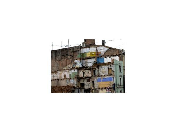 Строительство «Адмиралтейской» дорожает