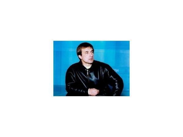 forum2.tv100.ru/