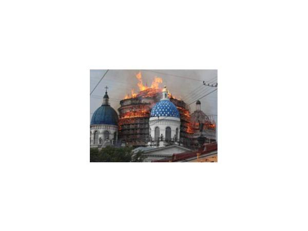 I Фотобиеннале Русского музея: Россия, которую они отобрали